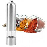 Автоматическая мельница для соли и перца «Pepper Muller», фото 2