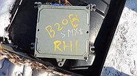 Блок управления двигателем Honda S-MX / №37820-P8R-902, фото 1