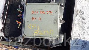 Блок управления двигателем Honda Stepwgn / №37820-P3G-902