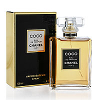 """Chanel """"Coco For Women """" 100 ml"""