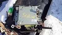 Блок управления двигателем Mazda Bongo Friendie / № FF22-18-881B, фото 1