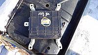 Блок управления двигателем Mazda Capella/626 / №FSN9-18-881E, фото 1