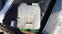 Блок управления двигателем Mazda Demio / №B31R-18-881E, фото 1