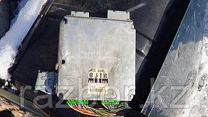 Блок управления двигателем Mazda Demio / №B31R-18-881E