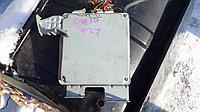 Блок управления двигателем Mazda Demio / №B35R-18-881C, фото 1