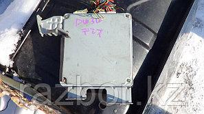 Блок управления двигателем Mazda Demio / №B35R-18-881C