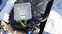 Блок управления двигателем Mazda Demio / №B31R-18-881C, фото 1