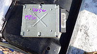 Блок управления двигателем Mazda MPV / №GY22 18 881C, фото 1