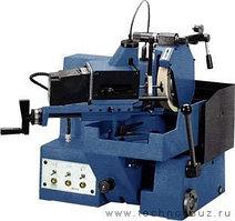 RV 516 - станок для обработки боковых поверхностей клапанов