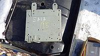 Блок управления двигателем Mitsubishi Galant / №MD 346982