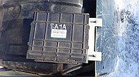 Блок управления двигателем Mitsubishi Galant / №MR367997, фото 1