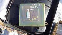 Блок управления двигателем Mitsubishi Galant E52 / №MD316123, фото 1