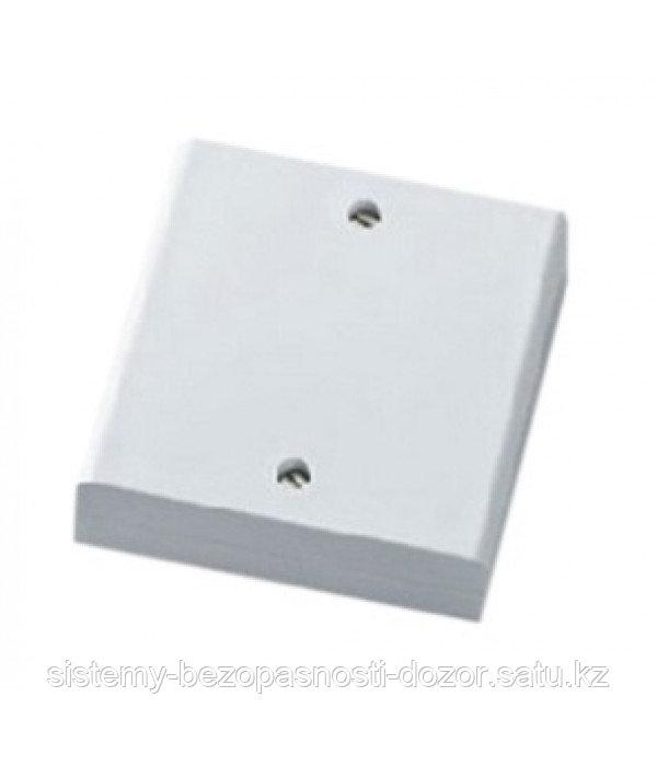 Считыватель бесконтактных ключей-брелков стандарта EM-Marine CP-Z