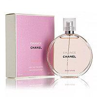 """Chanel """"Chance Eau Vive"""" 100 ml"""