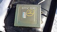 Блок управления двигателем Mitsubishi RVR N23Wq / №MD311121, фото 1