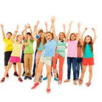 Товары для детей и подростков