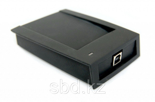 Считыватель настольный мультиформатный Z-2 USB
