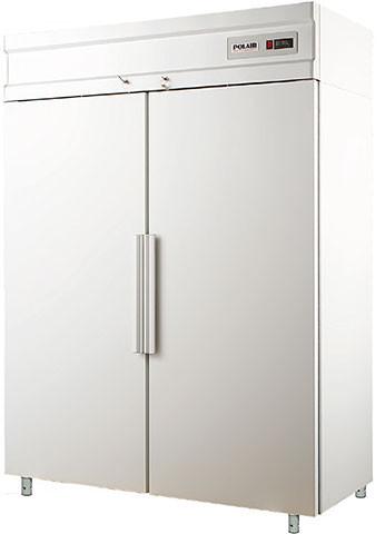 Холодильный шкаф CC214-S