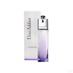 """Christian Dior """"Dior Addict Eau Sensuelle"""" 100 ml"""