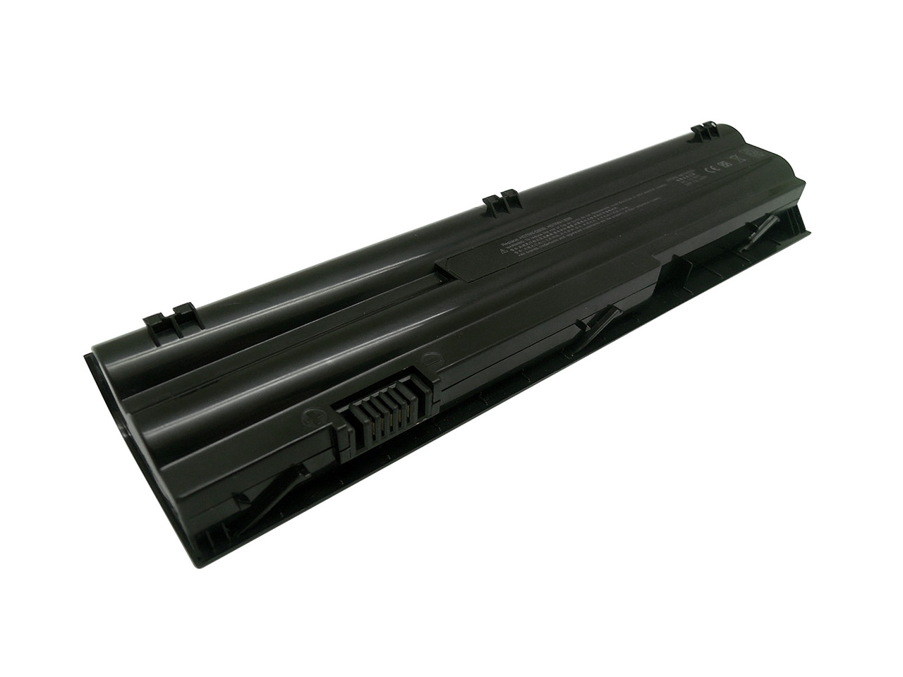 Аккумулятор для ноутбука HP HSTNN-YB3B