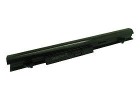 Аккумулятор для ноутбука HP RA04XL