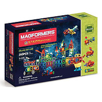 Magformers STEAM Master Set, фото 1