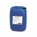 Жидкость для автоматической резки стекла «ACECUT 5929»