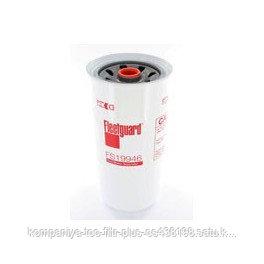 Фильтр-сепаратор для очистки топлива Fleetguard FS19946