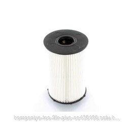 Фильтр-сепаратор для очистки топлива Fleetguard FS19947