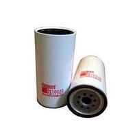 Фильтр-сепаратор для очистки топлива Fleetguard FS19949