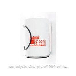 Фильтр-сепаратор для очистки топлива Fleetguard FS19950