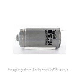 Фильтр-сепаратор для очистки топлива Fleetguard FS19951
