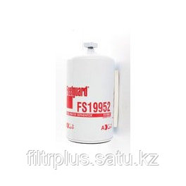 Фильтр-сепаратор для очистки топлива Fleetguard FS19952