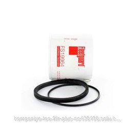 Фильтр-сепаратор для очистки топлива Fleetguard FS19964