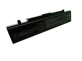 Аккумулятор для ноутбука Samsung AA-PB9NC6W