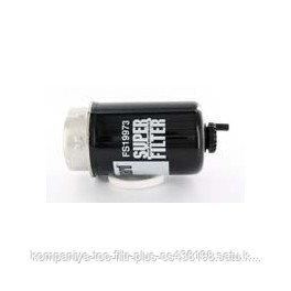 Фильтр-сепаратор для очистки топлива Fleetguard FS19973
