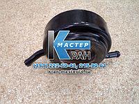 Маслоохладитель K1019363