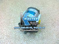 Гидронасос Doosan 440/440 Plus K1022683