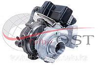 Турбина BMW 520 d (E60/E61/E60N/E61N), фото 1