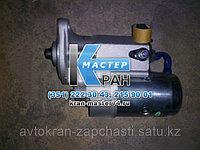 Стартер Doosan 450 (A403603) K1022428