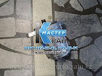 Гидронасос Doosan 450/450Plus K1022801