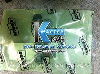 Колпачки маслосьемные комплект Doosan A293393