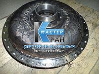 Гидротрансформатор ТГД-340А.00.000 (Минск)