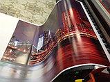 Печать на фотобумаге в алматы, фото 3