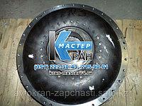 Гидротрансформатор ТГД-340А.00.000 (Минск) нового образца