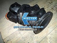 Вал карданный 509-2218010-01