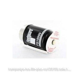 Фильтр-сепаратор для очистки топлива Fleetguard FS19989
