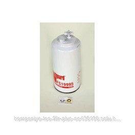 Фильтр-сепаратор для очистки топлива Fleetguard FS19995