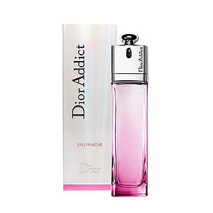 """Christian Dior """"Dior Addict eau Fraiche"""" 100 ml"""