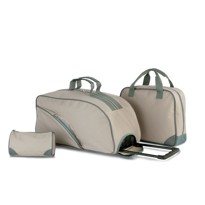 Набор из 3-х сумок